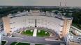 В Петербурге госпитализировали 238 человек с подозрением ...