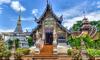 В Таиланде задумались о новых сборах с россиян после пандемии коронавируса