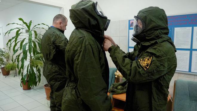 Семье умершей от COVID-19 матери десятерых детей выделили участок в Ленобласти