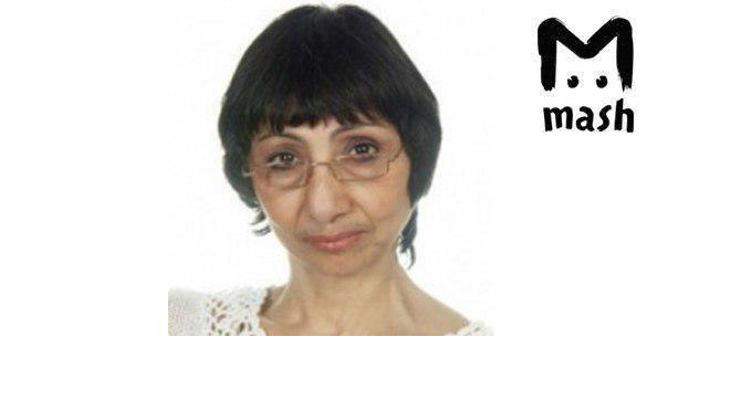 Пенсионерка пыталась взять кредит на бомбу в банке Москвы
