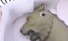 Прямая трансляция: последний день демонтажа грифонов с Банковского моста