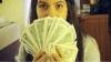 Дочь Уго Чавеса изменила папе с долларом
