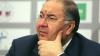 Алишер Усманов стал богатейшим бизнесменом в РФ по ...