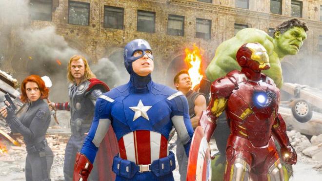 Френсис Коппола оценил фильмы Marvel как отвратительные