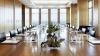 Инвестиционная компания Blackstone Group уходит из ...
