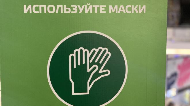 Помощник президента Максим Орешкин заразился коронавирусом