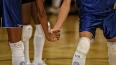 В Выборге пройдет 20-й турнир по волейболу в честь ...