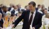 Алексей Ковалев: Программа капремонта в Петербурге основана на неверных данных