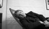 Стали известны причины смерти актера Алана Рикмана