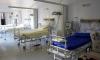 Бездомный мужчина в Гатчине умер в результате переохлаждения