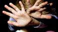 Молодой американец изнасиловал и убил 5-летнюю племянниц...
