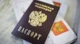 Бразильский футболист Феррейра хочет стать россиянином