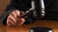 Виновны по всем статьям. Присяжные признали вину убийц М...