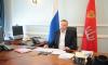 Помощь больным COVID-19 в Петербурге оказывают 16 стационаров