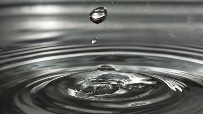 Роспотребнадзор оценил качество воды и уровень радиации в Петербурге