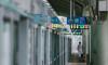 Южная Корея назвала неизбежной вторую волну коронавируса