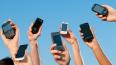 Крупнейших мобильных операторов России осудят за высокие...