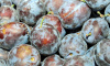 В Петербурге уничтожили более 4,6 тонн слив из Сербии