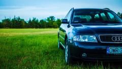Audi отзывает в России около 2 тысячи автомобилей