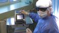 В Коми восемь пациентов c коронавирусом Эжвинской ...