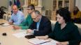 Администрация Выборгского района содействует ТСЖ в решен...