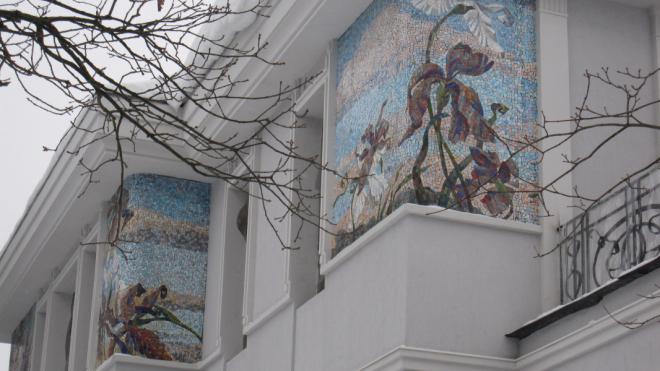 """В выборгском арт-пространстве """"Галерея путешествий"""" откроется выставка """"Близкое далёкое"""""""