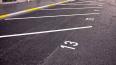 В Пулково тестируют новую системуоплаты парковки ...