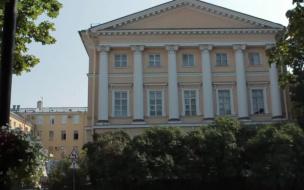 Самовыдвиженцев пустят на выборы губернатора Петербурга