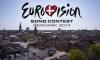 Евровидение 2014: фавориты конкурса, сестры Толмачевы, открытие