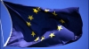 "Европа принимает ""план роста"""