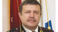 В Петербурге вновь возбудили дело против генерала ...
