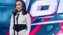 Полуголая жительница Рубцовска станцевала тверк на ТНТ