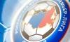 Премьер-лига может лишиться одного клуба