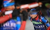 Российские биатлонисты выиграли серебро в эстафете на этапе Кубка мира