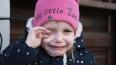Петербурженка на 16 часов оставила малолетних детей ...
