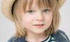 Сын Плющенко и Рудковской вошел в топ самых красивых детей мира