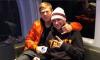 Александр Кокорин и Павел Мамаев избили чиновника в центре Москвы