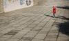 В Екатеринбурге сумасшедшая мать принуждала сына жить с трупом дяди