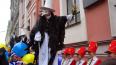 """""""1 апреля-никому не верю"""": День Смеха Санкт-Петербург ..."""