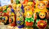 """Агентство """"Матрешка-тур"""" отдаст 100 тысяч рублей за незаконное обогащение"""