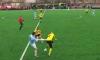 Российский футболист избил эстонского соперника