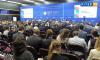 МИБС имени Березина создаст на юге Петербурга лучевой центр за 1,5 млрд рублей