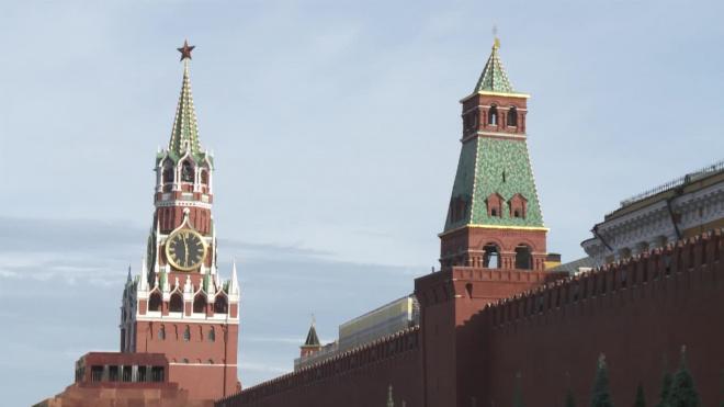 В 2020 году скорректируют Стратегию национальной безопасности России