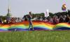 ЛГБТ-сообщество Петербурга подало заявку на проведение Прайда 4 августа
