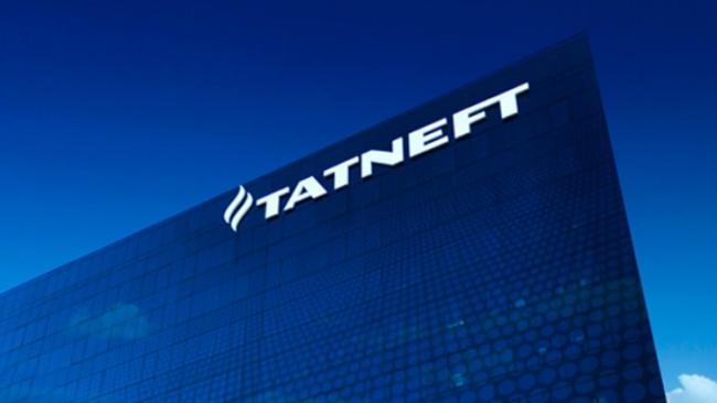 Владельцы обыкновенных акций «Татнефти» не получат дивидендов по итогам 2019 года