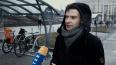 Районные власти пояснили петербуржцу, где заканчивается ...