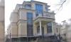Самый дорогой особняк в пределах Петербурга продают за 630 миллионов рублей