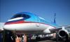 Из-за поломки Superjet не смог вылететь в Москву из Нижнего Новгорода