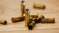 Расстрелявший охранников в Колпино мужчина хранил ...