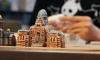Лидер российского рынка бизнес-сувениров вложит 1,5 млрд в петербургский склад